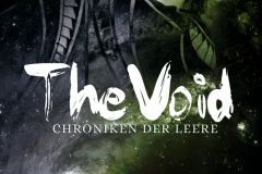 "Cover ""The Void"""