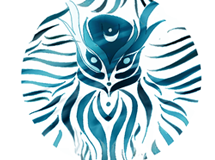 Klarsicht Logo